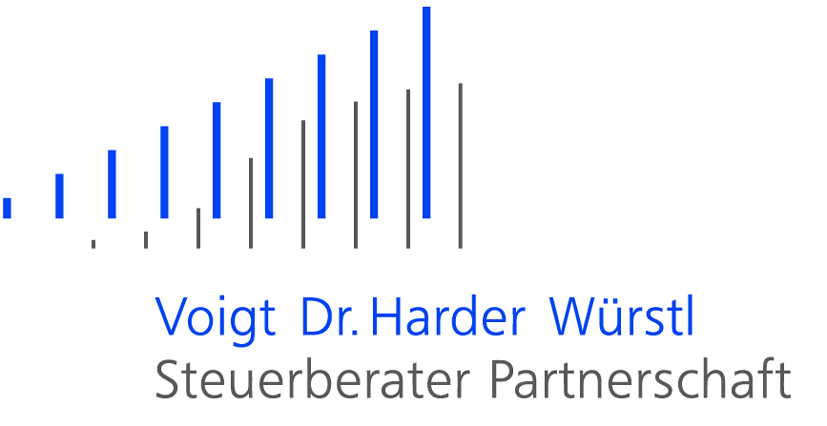 Voigt Dr. Harder Würstl Steuerberater Partnerschaft